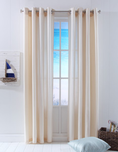 twill_and_birch_Murray_pinstripe_curtain_panels_room_natural