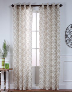 twill_and_birch_Verona_grommet_curtain_panels_sand
